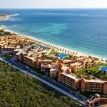 H10 Ocean Coral & Turquesa Luxury Hotel