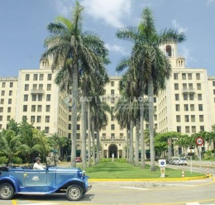Hotel_Nacional_de_Cuba_Havana_Main_Entrance