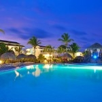 Sol Melia Cayo Largo Island Luxury Resort