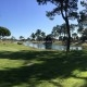 troia_golf_setubal