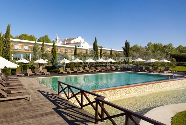 Convento_Espinheiro_Hotel_Evora_Starwood_Pool