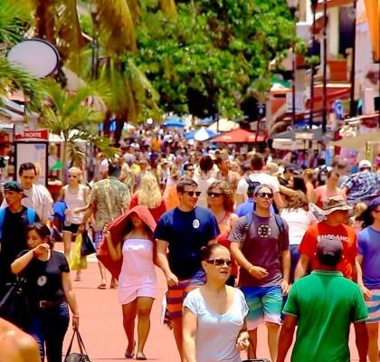 Playa_Del_Carmen-Mexico_Cancun