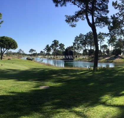 troia_golf_setubal