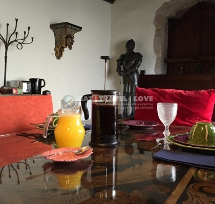 Torre_Maneys_Tower_Obidos_Hotel_GuestHouse_BReakfast_